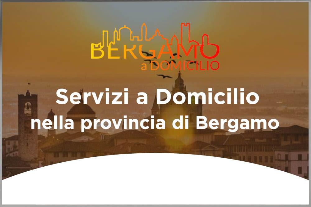 www.bergamoadomicilio.it