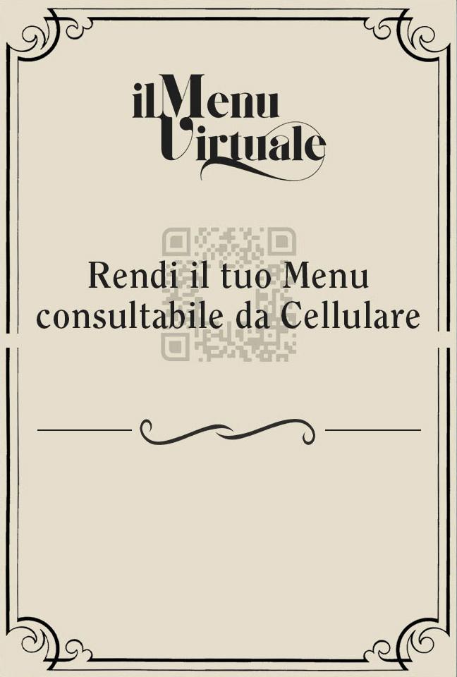 www.ilmenuvirtuale.it